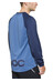 POC Flow Jersey Men boron blue/stibnite blue